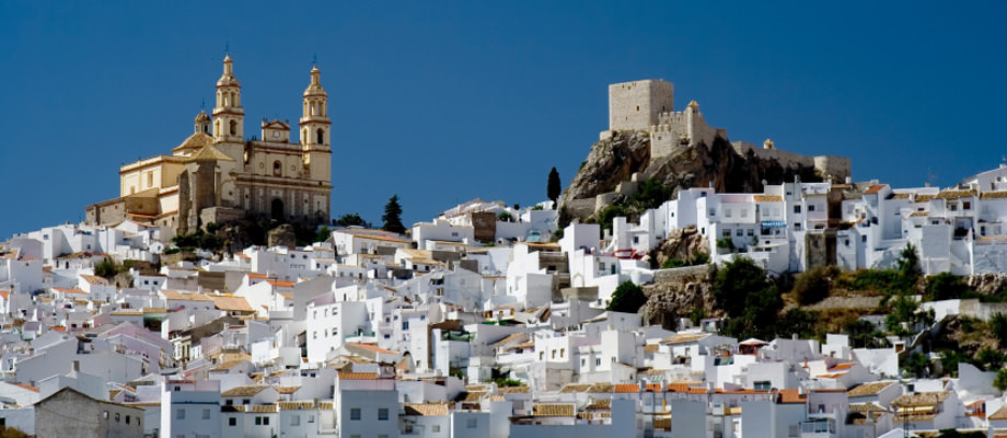 Waarom reizen met Otros Caminos?